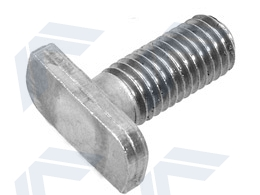 Hammerhead screws, type 28/15